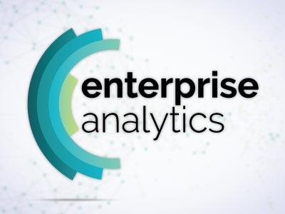 Enterprise Analytics Branding