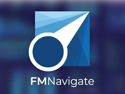 FM Navigate Logo